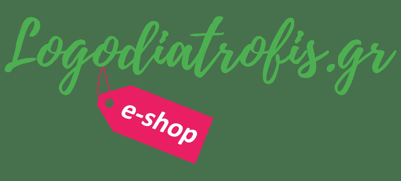 eshop Logodiatrofis.gr
