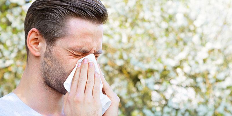 diatrofi antimetwpisi allergiwn